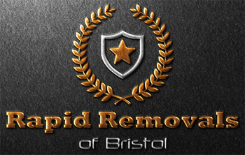 Rapid Removals Gold