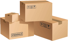 Quality Removals in Bristol
