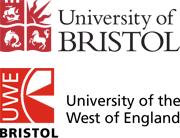 Bristol Universities Removals Company