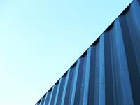 Container Storage Bristol
